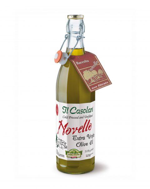 Casolare-olio-evo-novello-EN_80065