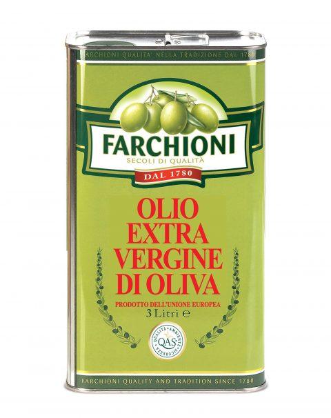 FARCHIONI-evo-latta-3l_13213