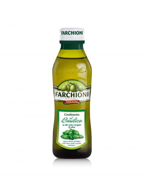 Farchioni-condimento-basilico-250ml_122896