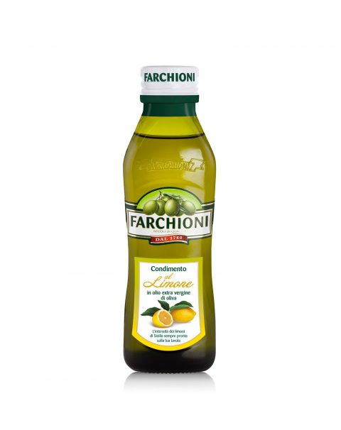Farchioni-condimento-limone-250ml_120896-