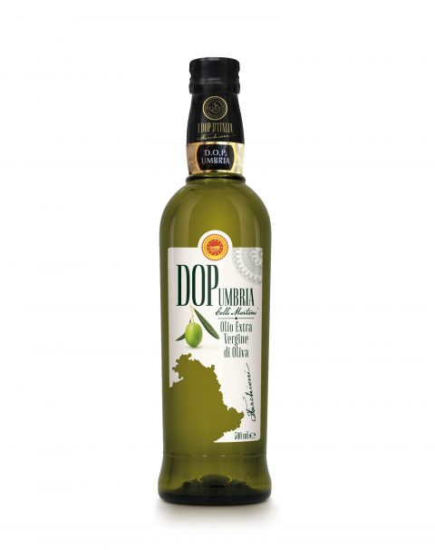 Farchioni-olio-evo-dop-umbria_17069