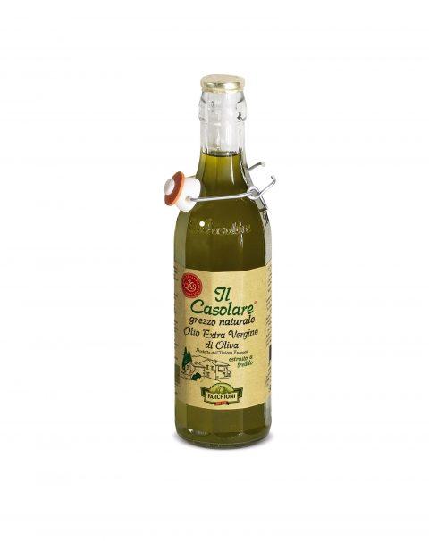 casolare-olio-evo-grezzo-naturale-500ml_79150