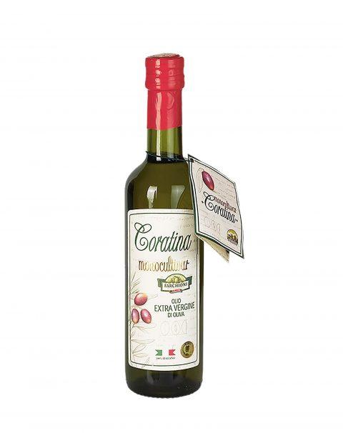 coratina-farchioni-monocultivar_170669