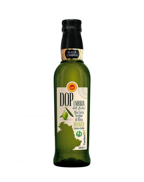 farchioni-dop-umbria-bio_17089