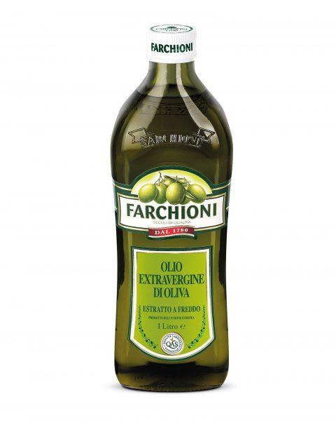 farchioni-olio-classico_11332