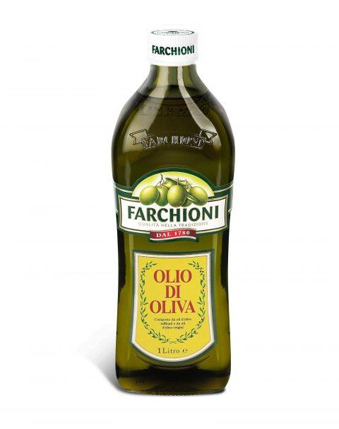 farchioni-olio-d'oliva_41500