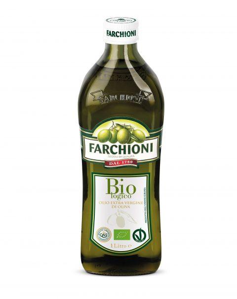 farchioni-olio-evo-biologico_16402