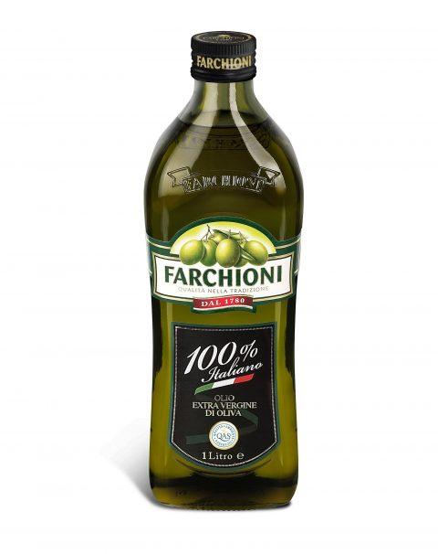 farchioni-olio-italiano_38125