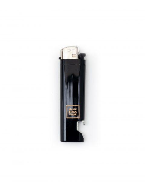 accendino-apribottiglie-1_1184
