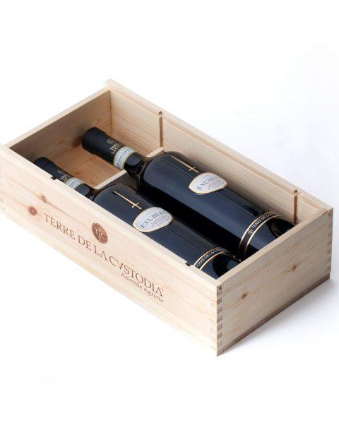 confezione-regalo-2-pose-legno-1_995