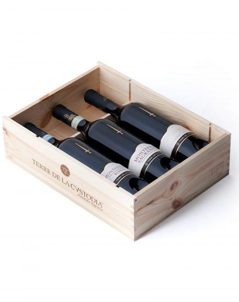 confezione-regalo-3-pose-legno-1_4436