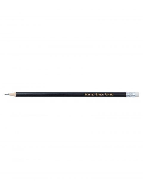 matita-nera-con-scritta-mbu_1183