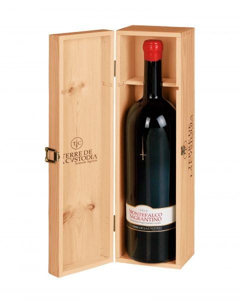 sagrantino-montefalco-magnum-3000ml