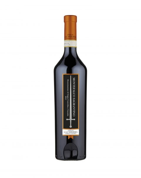 9883_MONTEFALCO-SAGRANTINO_mock-up_RID
