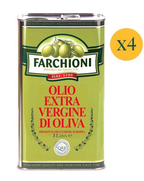 FARCHIONI-evo-latta-3l_13213-3