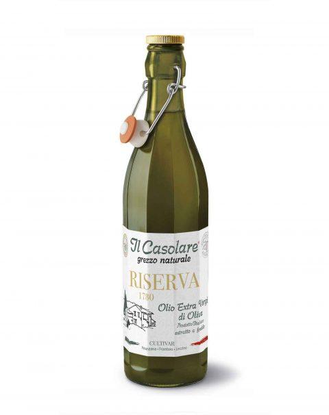 Olio-italiano-casolare-riserva_90331