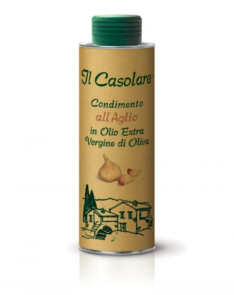 casolarebio-aglio-100ml_81791