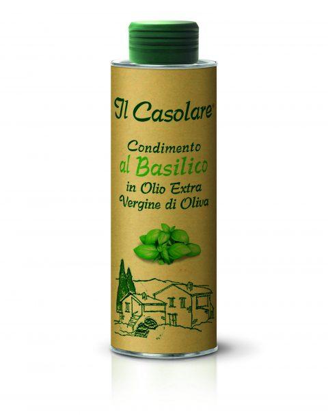condimento-olio-casolare-basilico-250ml_81591