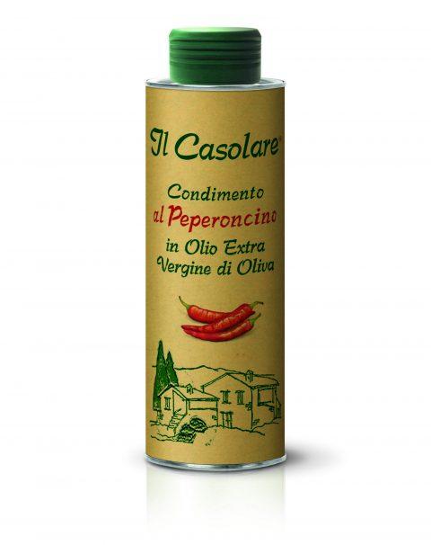 condimento-olio-casolare-peperoncino-250ml_81891
