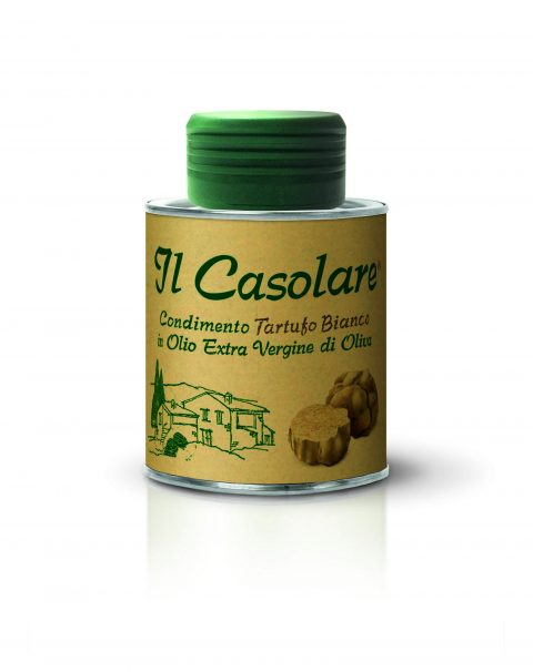 condimento-olio-casolare-tartufobianco-100ml_81291