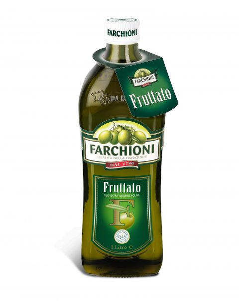 farchioni-fruttato_26321