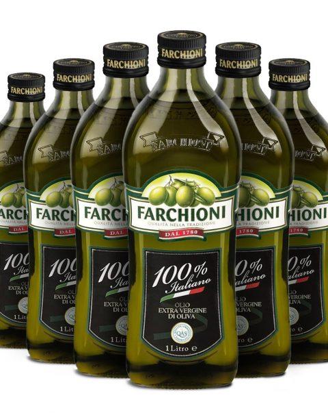 farchioni-olio-extravergine-italiano_38125x6