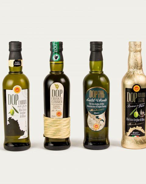 olii-extra-vergine-oliva-dop_scatola
