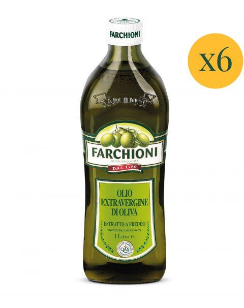 farchioni-olio-classico_11332x6