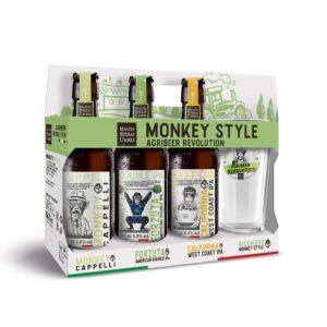 Cluster-Monkey-Style-Bicchiere-mastri-birrai-umbri-forzuta-california-cappelli