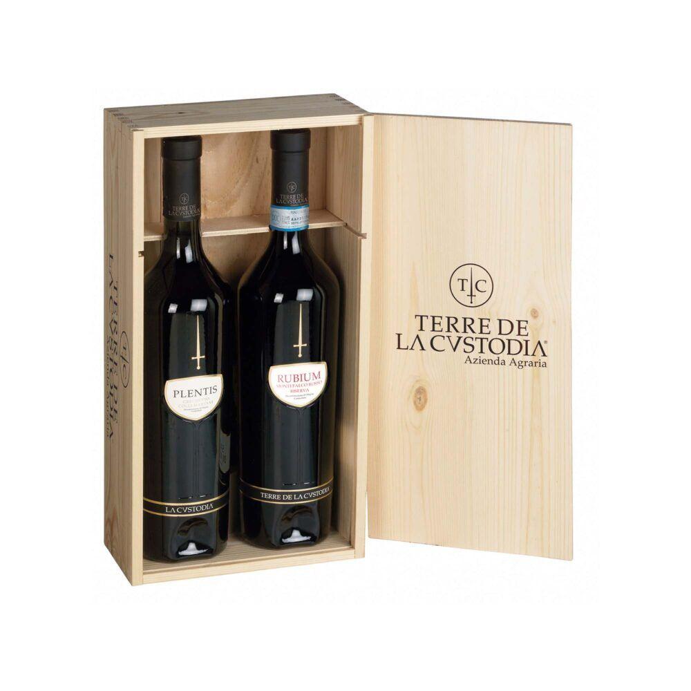 wine-encore-in-wooden-gift-box-terre-de-la-custodia-plentis-rubium