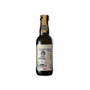 birra-artigianale-italiana-california