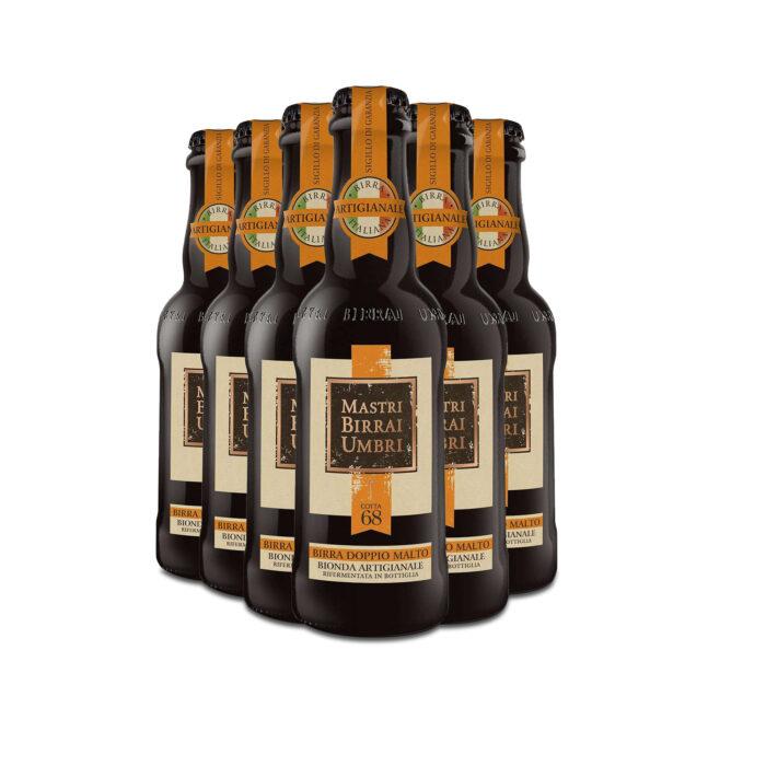 italian-craft-beer-cotta-68-double-malt-x6