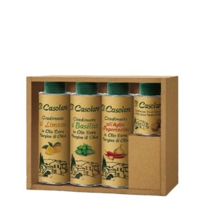 Package-of-condiments-ilCasolare