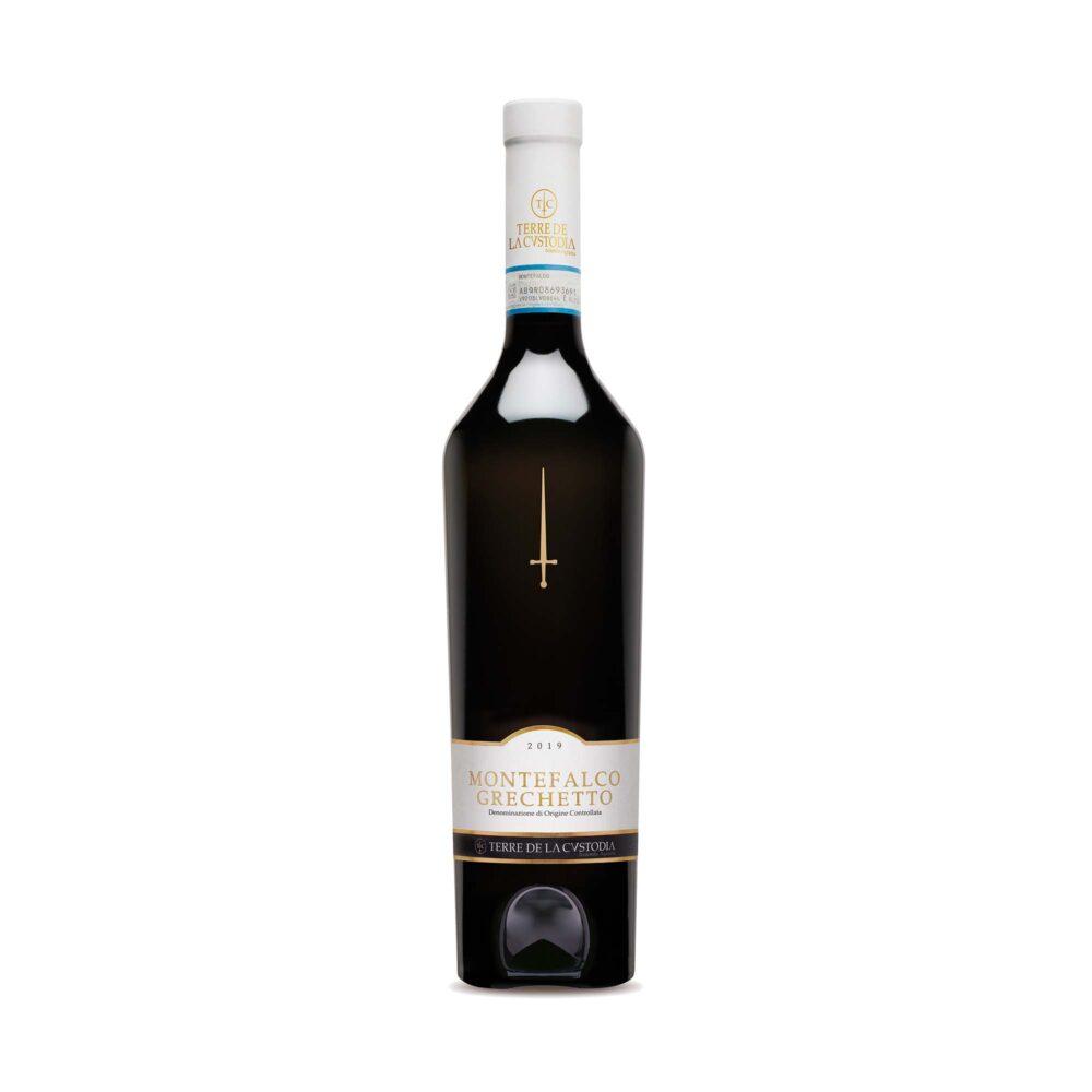 Montefalco-Grechetto-Doc-white-wine-terre-de-la-custodia