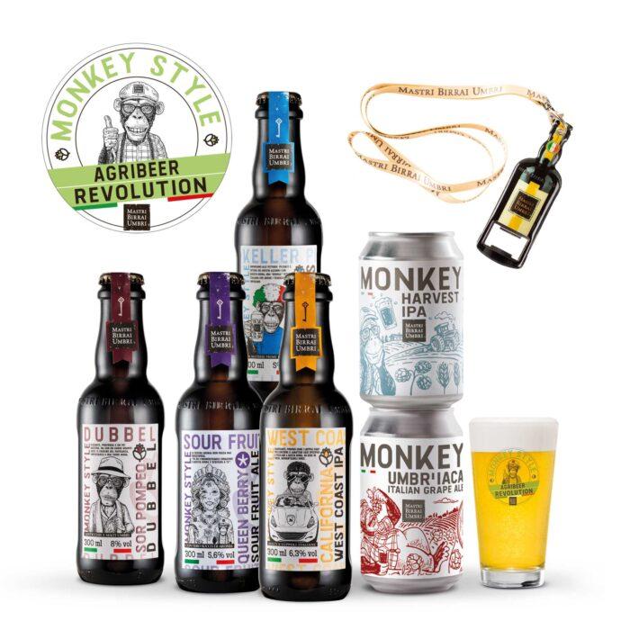 6-beers-box-italy-beer-week